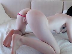 _hot_little_angel_-2018-10-23